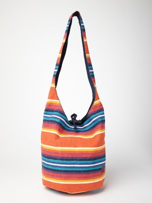 Roxy Tall Tale Purse