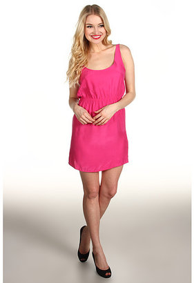 Hurley Tabby Tank Dress