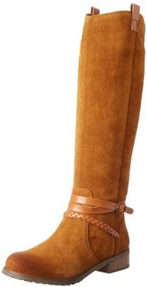 BC Footwear Women's It's A Date Boot