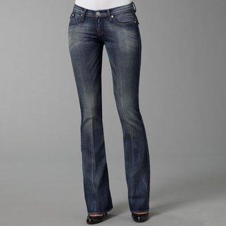 Rock & Republic Kurt Karma Air Jeans