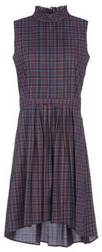 Boy By Band Of Outsiders Short dress