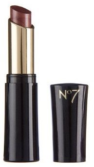 Boots No7 Stay Perfect Lipstick - Velvet Kiss