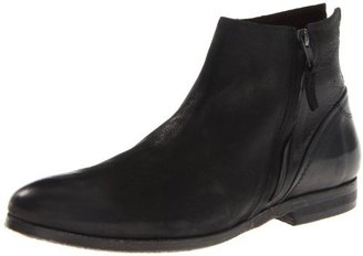 Diesel Men's Eclipse Ankle Boot