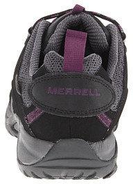 Merrell Siren 2 Sport WTPF