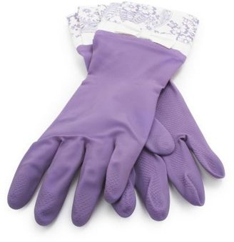 Sur La Table Gloveables Cleaning Gloves