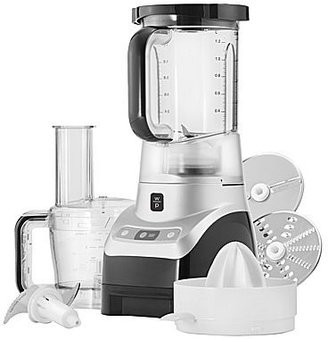 JCPenney Wolfgang Puck® Trio Blender Food Processor & Juicer