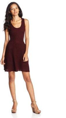 BB Dakota Women's Adison Dress