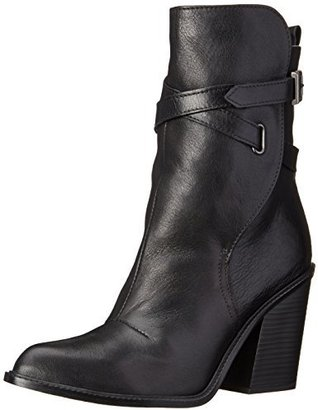 Diesel Women's Musikalls Covent Boot $193.41 thestylecure.com