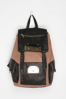 Urban Outfitters Cooperative Ingot Backpack