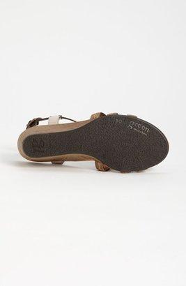 Paul Green 'Phoenix' Sandal