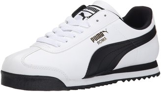 Puma Men's Roma Basic Fashion Sneaker
