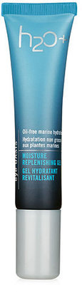 H20 Plus Eye Oasis Moisture Replenishing Treatment 0.5 oz (15 ml)