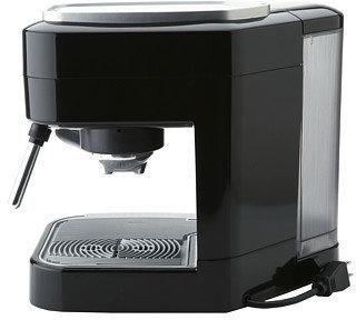 Capresso Café Espresso & Cappucino Machine