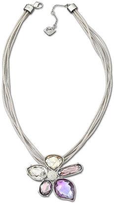 Swarovski Heritage Necklace