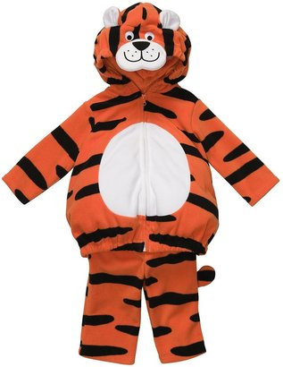 Carter's Halloween Costume - Tiger-Orange-6-9 Months