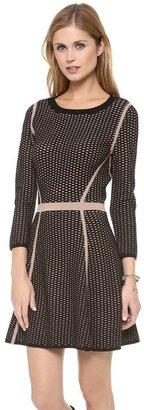 Club Monaco Selena Dress