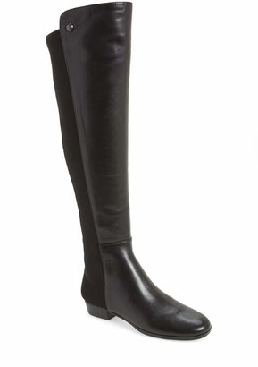 Vince Camuto 'Karita' Over the Knee Boot