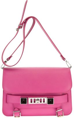 Proenza Schouler medium 'PS11' shoulder bag