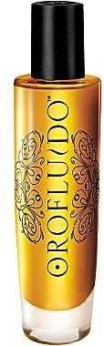 Orofluido Beauty Elixir