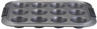 Anolon Advanced Bakeware Muffin Pan, 12 cup