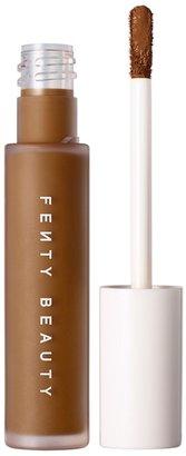 Fenty Beauty Pro Filt'r Instant Retouch Concealer 445