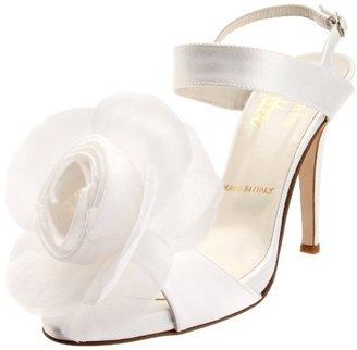 Butter Shoes Bridal by Women's Cole-B Platform Sandal