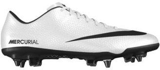 Nike Mercurial Vapor IX SG-PRO iD Custom Men's Soft-Ground Soccer Cleats