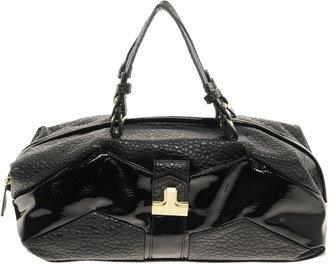 Mischa Barton Chandler Bowler Bag