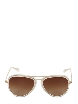 Oliver Peoples Rayford Sunglasses
