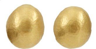 Yossi Harari Small Roxanne Earrings