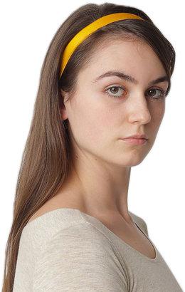 American Apparel Shiny Headband