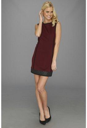 Brigitte Bailey Kelby Dress