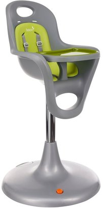 Boon 'Flair' Seat Pad & Tray Liner