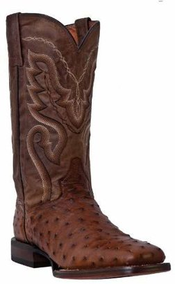 Dan Post Men's Chandler Western Boot