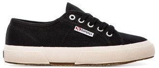 Superga Cotu Classic Sneaker $65 thestylecure.com