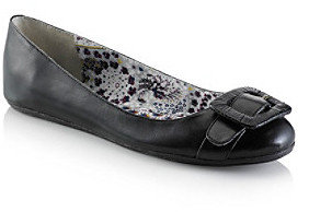 "Nine West Vintage America Collection® ""Voulter"" Casual Flat"