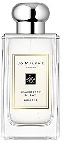 Jo Malone Blackberry & Bay Cologne 3.4 oz.