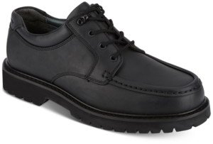 Dockers Glacier Oxford Men's Shoes