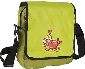 Miquelrius Kukuxumusu School - Small Shoulder Bag