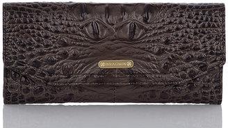 Brahmin Andie Travel Wallet