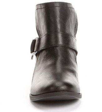 Rocket Dog Unleashed by ankle booties - women