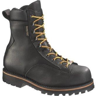 """Wolverine Men's Northman 8"""" ST Work Boot"""