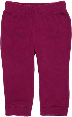 The North Face Kids Glacier Pant 12 Kid's Outerwear