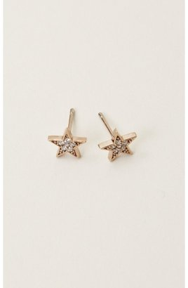Tai STAR STUD EARRINGS