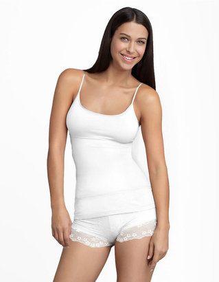 Yummie Tummie Regular Strappy Shapewear Tank