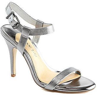 Gianni Bini Wendy Dress Sandals