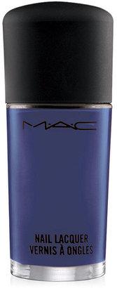 MAC Nail Lacquer