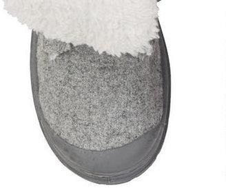 Delia's Roxy Innsbruck Boot