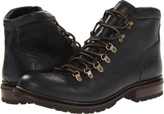 Frye Rogan Alpine