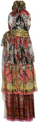 D&G Long dresses